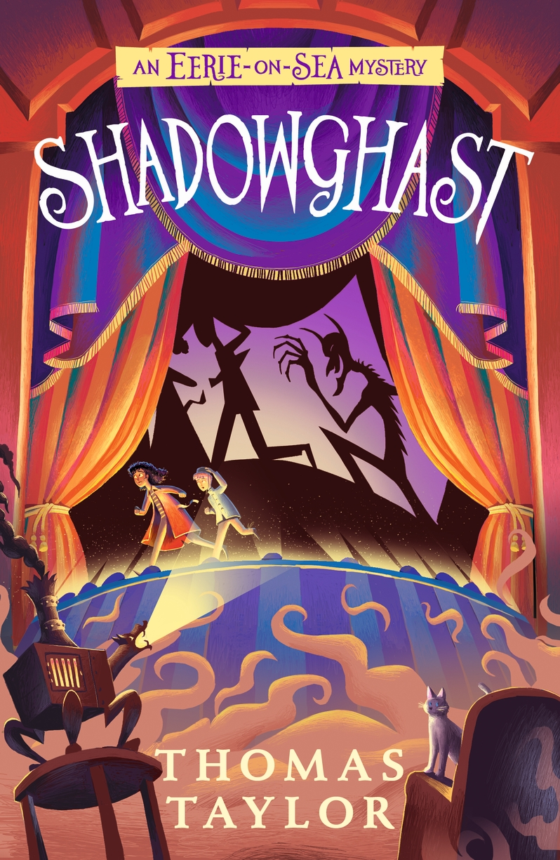 Shadowghast-cover
